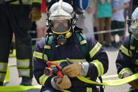 fire-515776_1280