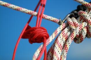rope-246757_1280